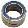 TR Pitch Bearing Set