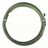 TOT indicator wire harness assy