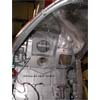 Engine Heat Shield Kit