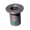 TR Driveshaft Coupling Bolt