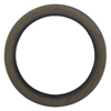 MD900 Main Rotor Lower Seal