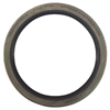 MD900 Main Rotor Center Seal
